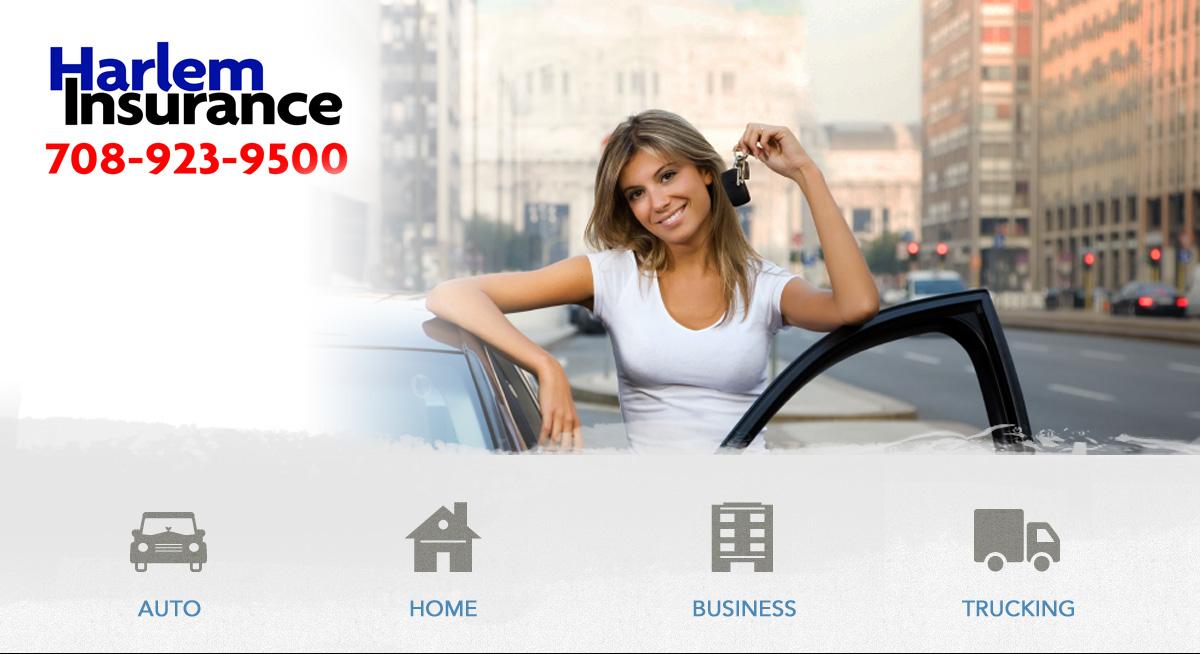 Harlem insurance agency Worth il Harlem insurance ...